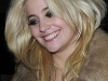 pixie-lott-at-mahiki-nightclub-in-london-06