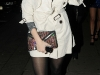 pixie-lott-at-mahiki-nightclub-in-london-07