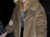 pixie-lott-at-mahiki-nightclub-in-london-08