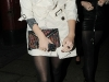 pixie-lott-at-mahiki-nightclub-in-london-10