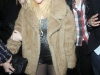 pixie-lott-at-mahiki-nightclub-in-london-11