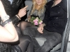 pixie-lott-at-mahiki-nightclub-in-london-12