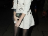 pixie-lott-at-mahiki-nightclub-in-london-14