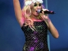 pixie-lott-at-the-v-festival-at-hylands-park-in-chelmsford-02