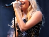 pixie-lott-at-the-v-festival-at-hylands-park-in-chelmsford-04