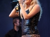 pixie-lott-at-the-v-festival-at-hylands-park-in-chelmsford-05