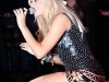 pixie-lott-at-the-v-festival-at-hylands-park-in-chelmsford-06
