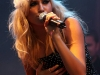 pixie-lott-at-the-v-festival-at-hylands-park-in-chelmsford-09