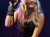 pixie-lott-at-the-v-festival-at-hylands-park-in-chelmsford-10