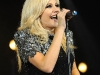 pixie-lott-bbc-switch-live-concert-in-london-02