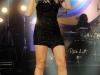 pixie-lott-bbc-switch-live-concert-in-london-03