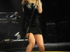 pixie-lott-bbc-switch-live-concert-in-london-06