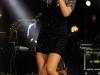 pixie-lott-bbc-switch-live-concert-in-london-07