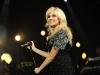 pixie-lott-bbc-switch-live-concert-in-london-09