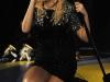 pixie-lott-bbc-switch-live-concert-in-london-10