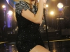 pixie-lott-bbc-switch-live-concert-in-london-13