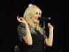 pixie-lott-bbc-switch-live-concert-in-london-15