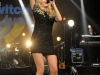pixie-lott-bbc-switch-live-concert-in-london-16