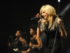 pixie-lott-bbc-switch-live-concert-in-london-17