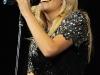 pixie-lott-bbc-switch-live-concert-in-london-18