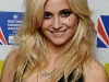 pixie-lott-british-comedy-awards-in-london-02