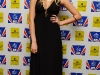pixie-lott-british-comedy-awards-in-london-03