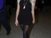 pixie-lott-candids-at-heathrow-airport-01