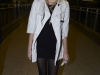 pixie-lott-candids-at-heathrow-airport-04