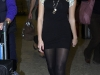 pixie-lott-candids-at-heathrow-airport-05