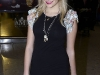 pixie-lott-candids-at-heathrow-airport-06