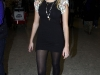 pixie-lott-candids-at-heathrow-airport-08