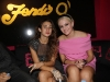 pixie-lott-fendi-o-for-pixie-lott-party-in-paris-05