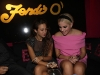 pixie-lott-fendi-o-for-pixie-lott-party-in-paris-08