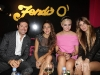 pixie-lott-fendi-o-for-pixie-lott-party-in-paris-15