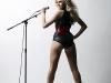pixie-lott-fhm-magazine-photoshoot-mq-02