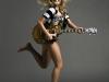 pixie-lott-fhm-magazine-photoshoot-mq-16