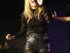 pixie-lott-galaxy-fm-love-music-live-concert-in-glasgow-01