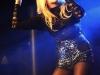 pixie-lott-galaxy-fm-love-music-live-concert-in-glasgow-03