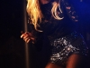 pixie-lott-galaxy-fm-love-music-live-concert-in-glasgow-04