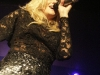 pixie-lott-galaxy-fm-love-music-live-concert-in-glasgow-07