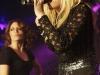pixie-lott-galaxy-fm-love-music-live-concert-in-glasgow-08