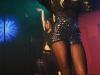 pixie-lott-galaxy-fm-love-music-live-concert-in-glasgow-09
