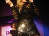 pixie-lott-galaxy-fm-love-music-live-concert-in-glasgow-11