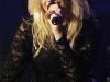 pixie-lott-galaxy-fm-love-music-live-concert-in-glasgow-15