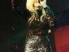 pixie-lott-galaxy-fm-love-music-live-concert-in-glasgow-16