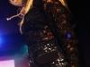 pixie-lott-galaxy-fm-love-music-live-concert-in-glasgow-18