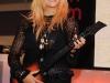 pixie-lott-guitar-hero-5-launch-photocall-in-london-01