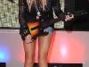 pixie-lott-guitar-hero-5-launch-photocall-in-london-02