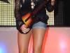 pixie-lott-guitar-hero-5-launch-photocall-in-london-04