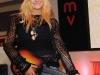 pixie-lott-guitar-hero-5-launch-photocall-in-london-05